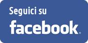 Geo Chavez su Facebook